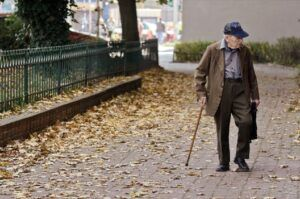 senior-walking-with-cane